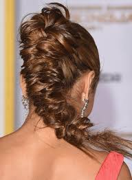 50 indian hairstyles for round faces