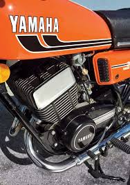 126 best rd r5 and ds7 images on pinterest yamaha motorcycle