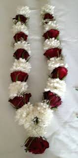 garlands for indian weddings garlands haars garland jaimala garland indian garlands wedding