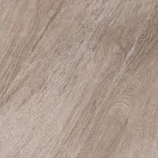 floors and decor pompano frenchwood larch wood plank porcelain tile 8in x 48in