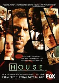 house tv series house m d tv series 2004 filmaffinity