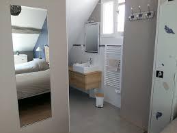 chambres d hotes cote d or chambres d hôtes les plumes chambres gilly lès cîteaux côte d or