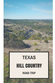 best 25 texas hill country ideas on pinterest texas travel