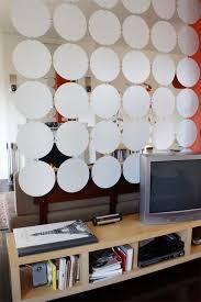 10 original ideas for room dividers