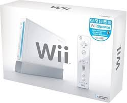 amazon wii u games black friday amazon com wii nintendo wii wii hardware video games
