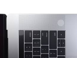 Studio Trends 46 Desk Dimensions by Microsoft Surface Studio Teardown Ifixit