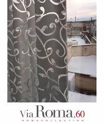 tendaggi roma promozione tendaggi via roma 60