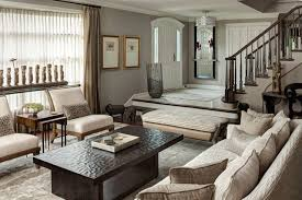 monochromatic living rooms monochromatic living room eclectic living room chicago by