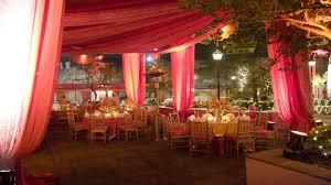 restaurant theme ideas indian wedding decoration theme ideas youtube