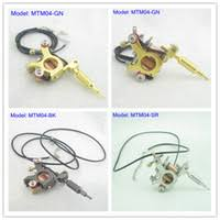 tattoo gun ornaments price comparison buy cheapest tattoo gun