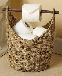 Seagrass Bathroom Storage 10 Spa Bathroom Design Ideas Toilet Paper Dispenser Toilet
