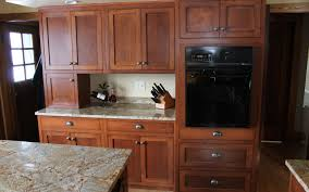 Dark Mahogany Kitchen Cabinets by Amicable Medicine Cabinet Mirror Tags Custom Medicine Cabinets
