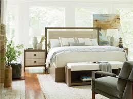 Ethan Allen Living Room Sets Styles Living Room Sets Ethan Allen Furniture Living Room