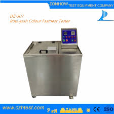 Color Fastness To Washing - colour testing equipment colour testing equipment suppliers and