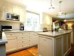 High End Kitchen Cabinets Brands High End Kitchen Cabinets Brilliant High End Kitchen Cabinets With