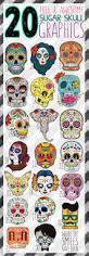 Backyard Skulls 25 Best Cow And Sugar Skulls Images On Pinterest Bull Skulls