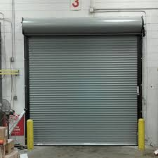 Overhead Door Raleigh Nc Garage Door Repair Replacement Maintenance Fuquay Varina Nc