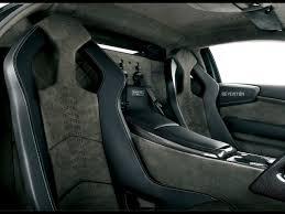 Lamborghini Murcielago Interior - lamborghini reventon