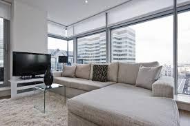 roller blinds esspada floors u0026 blinds sydney