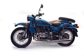2013 ural gaucho rambler limited edition price annouced only 50