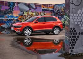 volkswagen tiguan 2016 red 2018 vw tiguan red color review photo new suv price new suv price