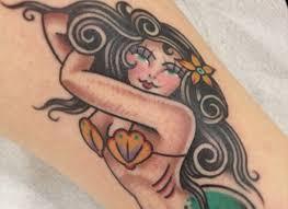 více než 17 nejlepších nápadů na pinterestu na téma tattoo shops