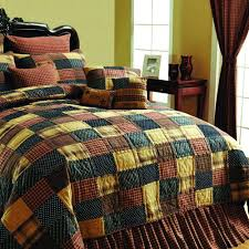 bedroom quilts and curtains country primitive rustic quilts curtains rugs home decor country