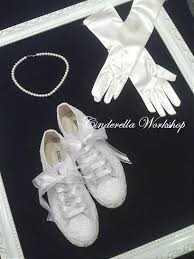 Wedding Shoes Converse 21 Best Converse Heaven U003c3 Images On Pinterest Shoes