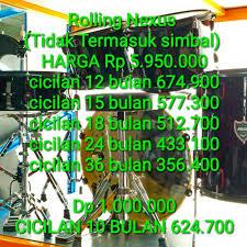 saptoutomoblue u0027s items for sale on carousell