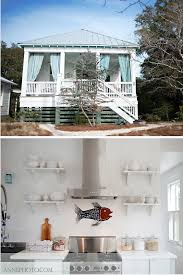 Bed And Breakfast Southport Nc 28 Best Southport Nc Images On Pinterest Southport Oak Island