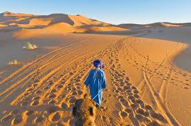 imperial cities u0026 sahara desert tour of morocco zicasso