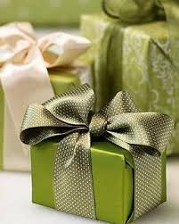 Michaels Gift Wrap - 300 best gift wrapping ideas images on pinterest gifts wrapping