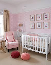 wohnideen kinderzimmer wandgestaltung wohnideen babyzimmer beste abbild der satisfying wohnideen