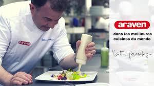 meilleures cuisines du monde araven présente dans les meilleures cuisines du monde martín