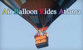 balloon delivery in atlanta 45 hot air balloon ride air balloon rides atlanta groupon