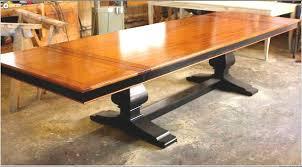 Custom Made Dining Room Furniture Custom Made Dining Room Tables Lovely Appealing Custom Made Dining