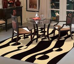 Nourison Area Rugs The Nourison Difference
