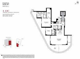 Two Bedroom Apartments In Florida 2 Bedroom Apartments In Miami Beach Under Fort Lauderdale For Rent