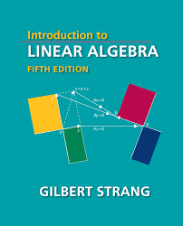 buy introduction to linear algebra book online at low prices in