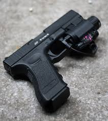 glock 19 laser light combo the 4 best lasers for glock 19 other model sight reviews