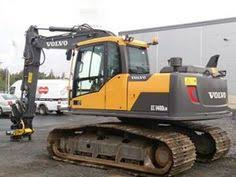 volvo ec35 compact excavator service pdf manual volvo usa this