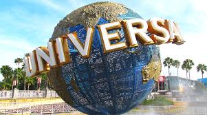 Universal Studios Map Orlando by Universal Studios Map U0026 Things To Do Vacatia