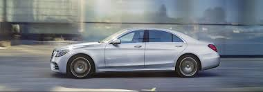mercedes color options what colors does the 2018 mercedes s class come in
