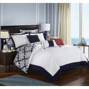 Twin Bed Comforter Sets Twin Comforter Sets