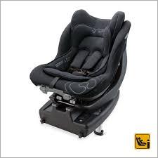 siege auto bebe aubert siege auto pivotant aubert 444818 axissfix de bébé confort si ge