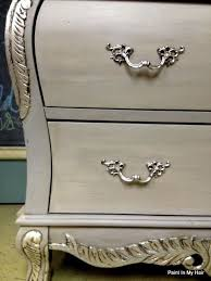 148 best annie sloan chalk paint images on pinterest annie sloan