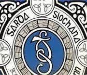 Garda Vetting U0026 The National Vetting Bureau Acts 2012 To 2016 by News U0026 Media O U0027connor Solicitors