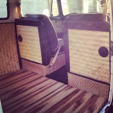 volkswagen westfalia 1970 vw bus westfalia custom made plaid fabric seat covers vw bus