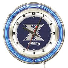 wall clocks canada home decor large neon wall clocks image collections home wall decoration ideas