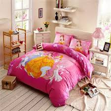 princess bedding twin cotton princess bedding twin ideas u2013 twin